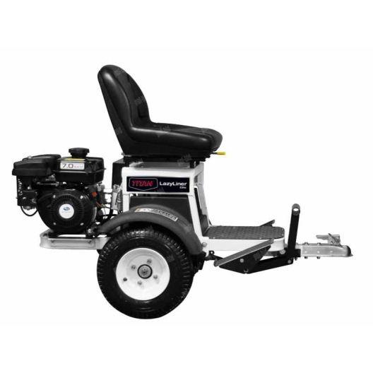 Wagner LazyLiner Compact wózek napędowy 0290042 Wagner - 1