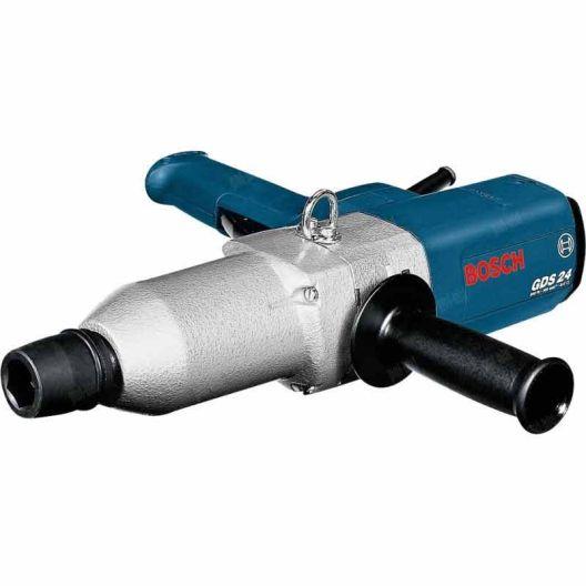Bosch GDS 24 elektryczny klucz udarowy 0601434108 Bosch - 1
