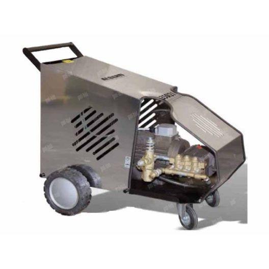 Alberti Super Flexi 500/15 elektryczna myjka wysokociśnieniowa wodna Alberti - 1
