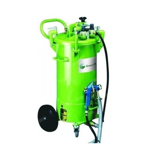 Green-Air Gr30gc natryskowy zbiornik ciśnieniowy 2075 Green-Air - 1