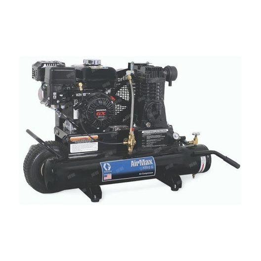 Graco AirMax 1310g spalinowy kompresor powietrza tłokowy 262360 Graco - 1
