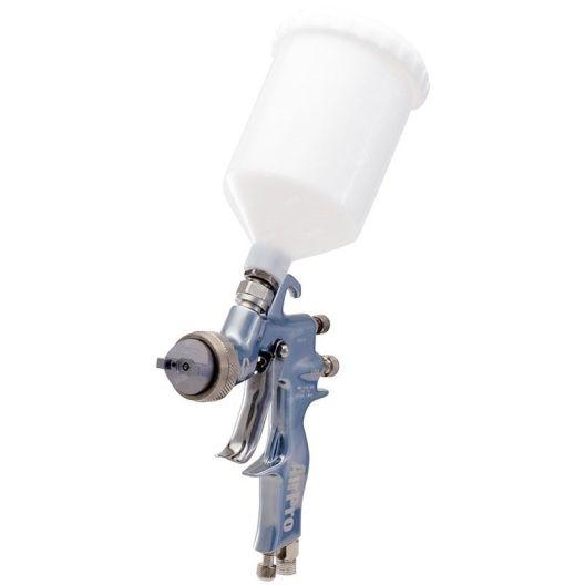 Graco Triton Air Pro membranowy agregat malarski Graco - 1