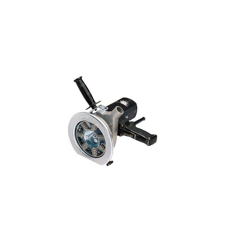 Flex HPI 603 akumulatorowa frezarka renowacyjna 344257 Flex - 1