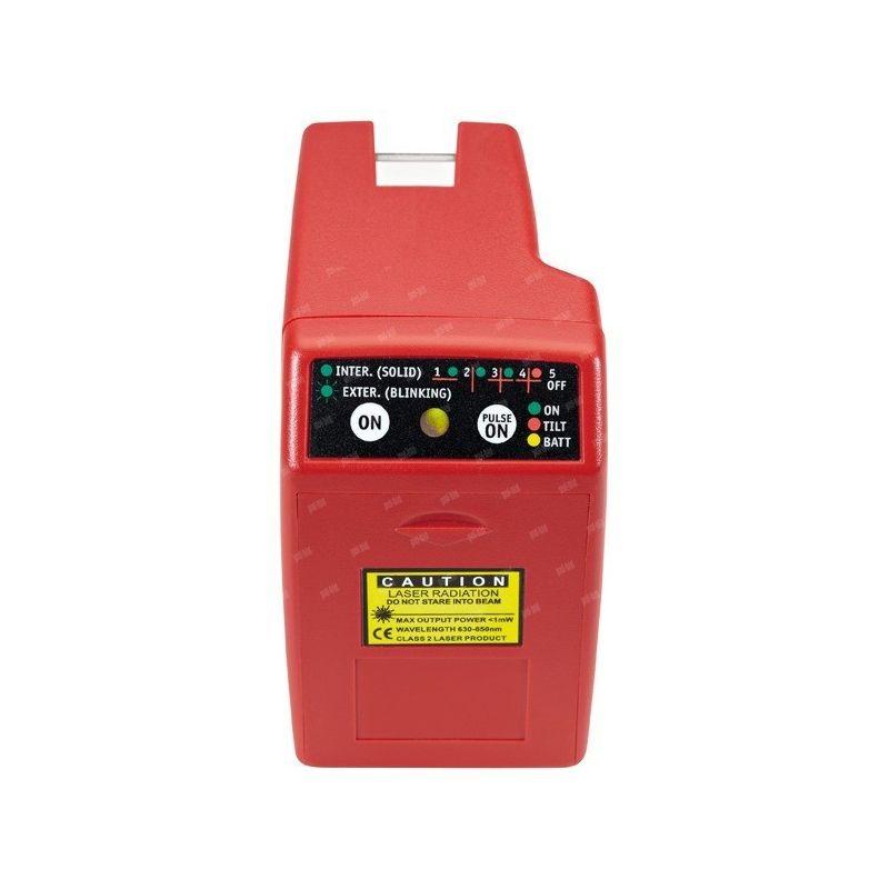 Flex ALC 2/1 laser liniowy 393665 Flex - 1