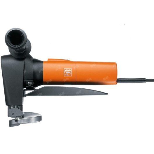 Fein BLS 3.5 elektryczne nożyce skokowe Fein - 1