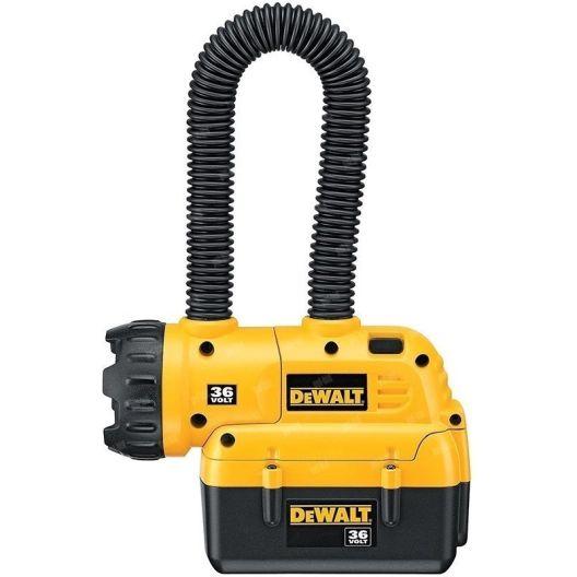 DeWalt Dc509 akumulatorowa latarka Dewalt - 1