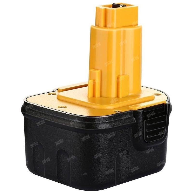 DeWalt De9071 akumulator narzędzi 12V Dewalt - 1