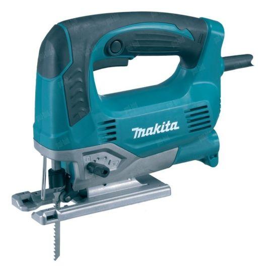 Makita Jv0600k elektryczna wyrzynarka Makita - 1
