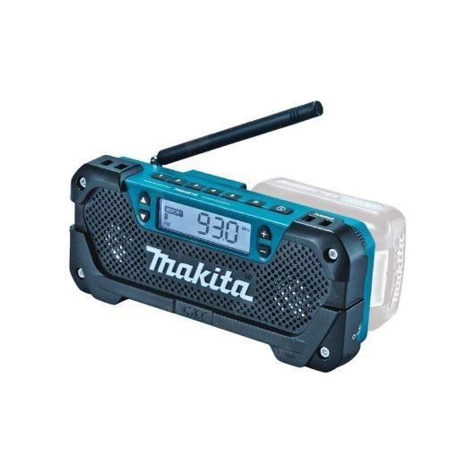 Makita Mr052 akumulatorowe radio budowlane Makita - 1
