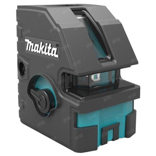 Makita Sk103pz miernik laserowy Makita - 1