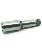 Części laserów i akcesoria dodatkowe