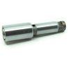 Części wiertnic diamentowych i akcesoria dodatkowe