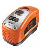 Kompresory powietrza śrubowe i tłokowe w wielu opcjach