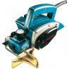 Strugi automatyczne zastąpią klasyczne narzędzia ręczne